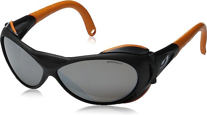 Julbo Explorer L Cameleon - Gafas de Ciclismo