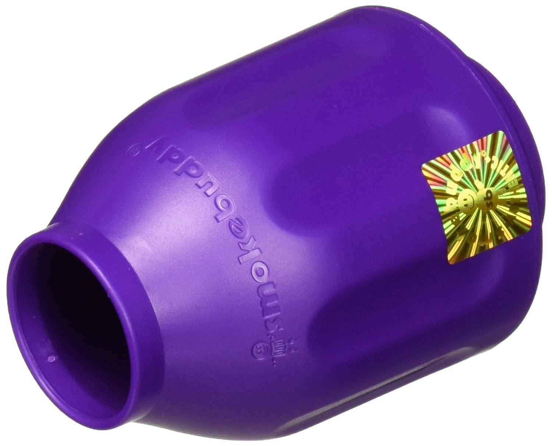 Smoke Buddy Purple Original Personal Air Filter Smokebuddy 0420-PO