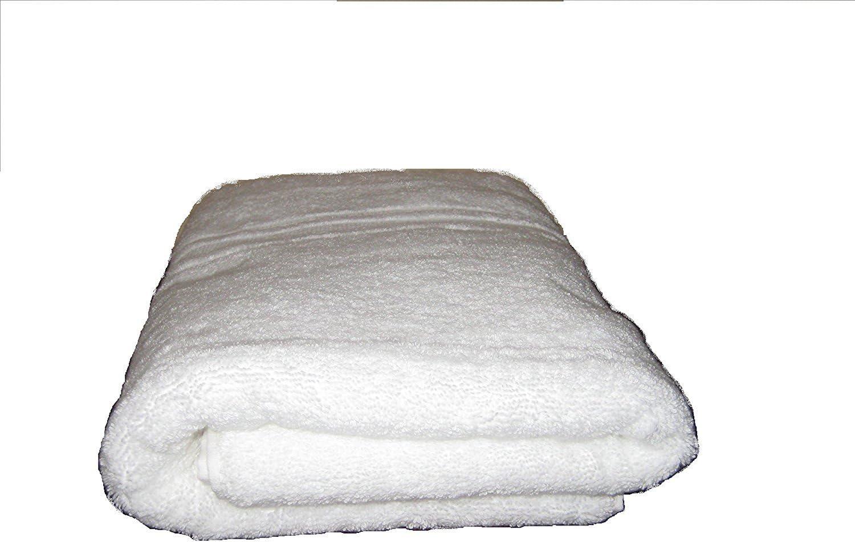 Charisma Bath Towel Gunmetal Grey 30 in x 58 in