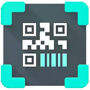 Amazon com: QR Code Generator & Scanner: Appstore for Android