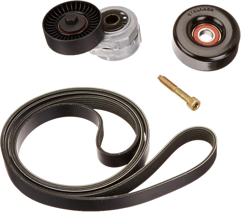 Gates ACK060854 Kit