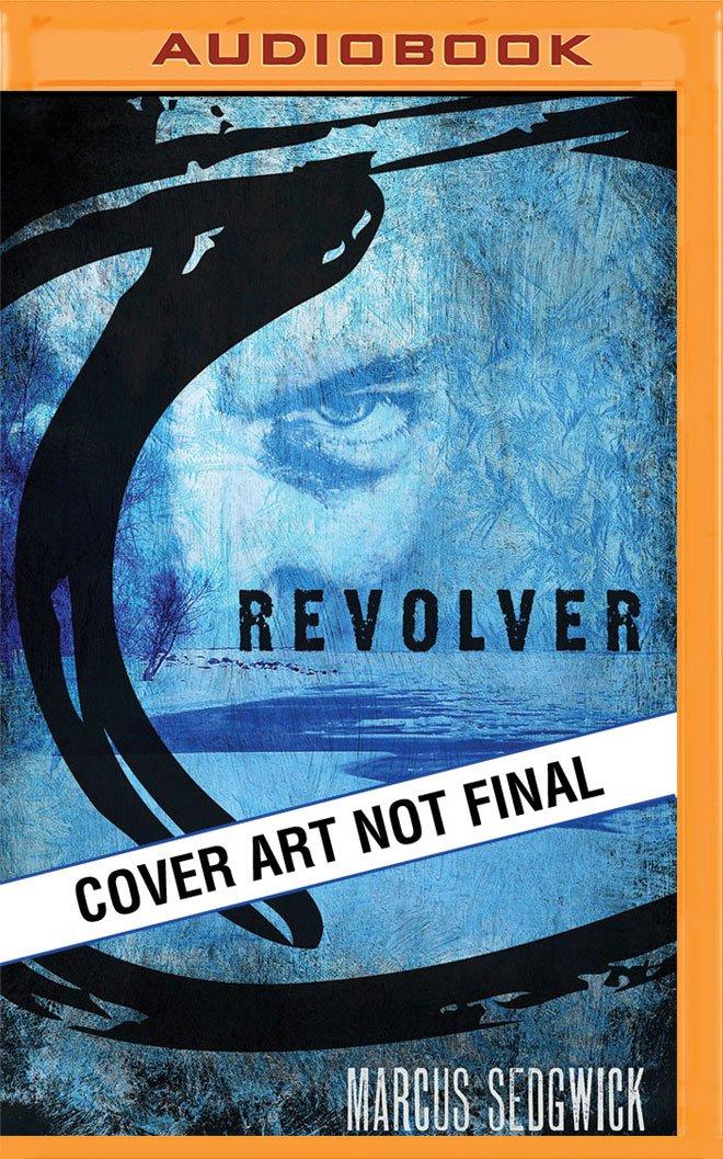 Download Revolver pdf epub