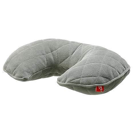 Amazon.com: IKEA upptäcka cuello almohada: Home & Kitchen
