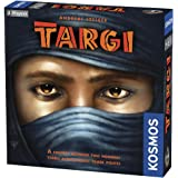Targi Stratergy Game, Pack of 1