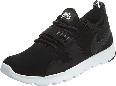 Nike SB Trainerendor L Mens Black