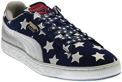 chaussure puma 36.5