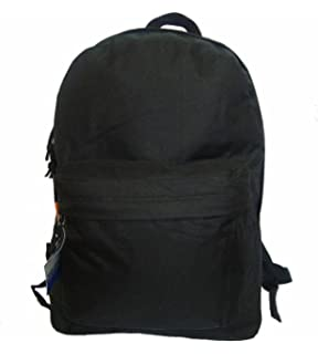 Amazon.com: TETON Sports Bookbag Backpack; Durable School Bag or ...