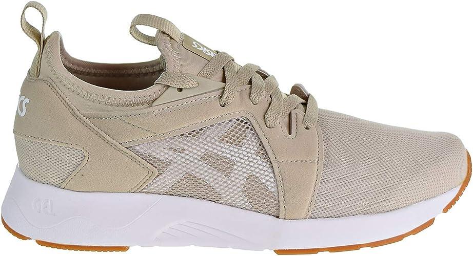 ASICS Tiger GEL Lyte V RB Sneaker 1193A048 020
