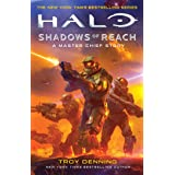 Halo: Shadows of Reach: A Master Chief Story (27)