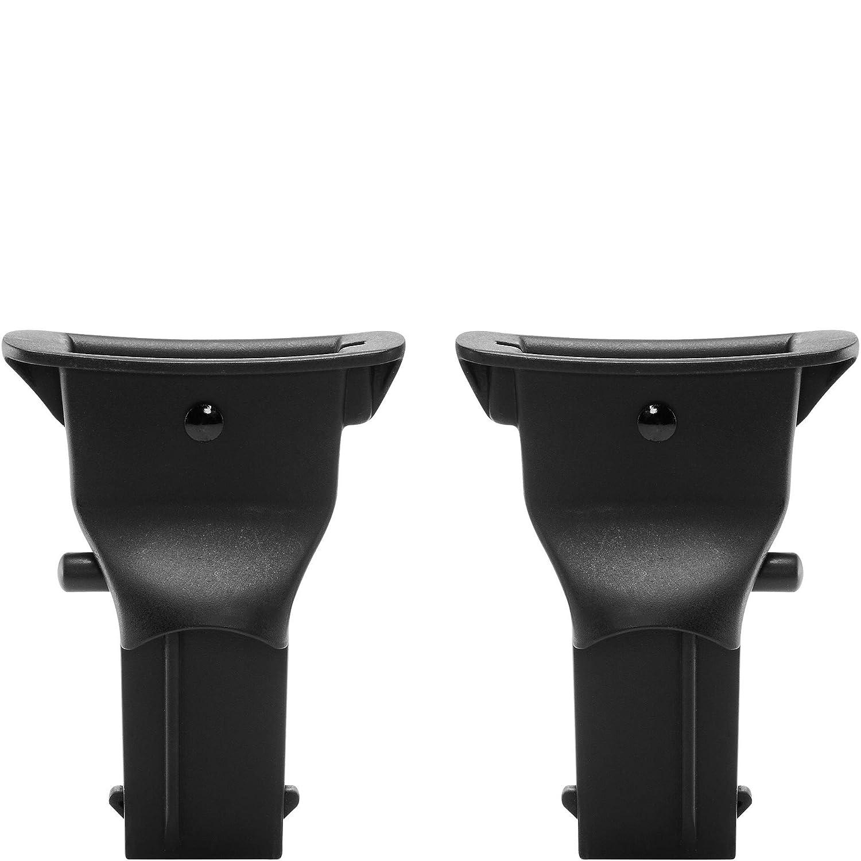 Britax Römer Click& GO Adapter for Silvercross Wayfarer, Pioneer 2000029299