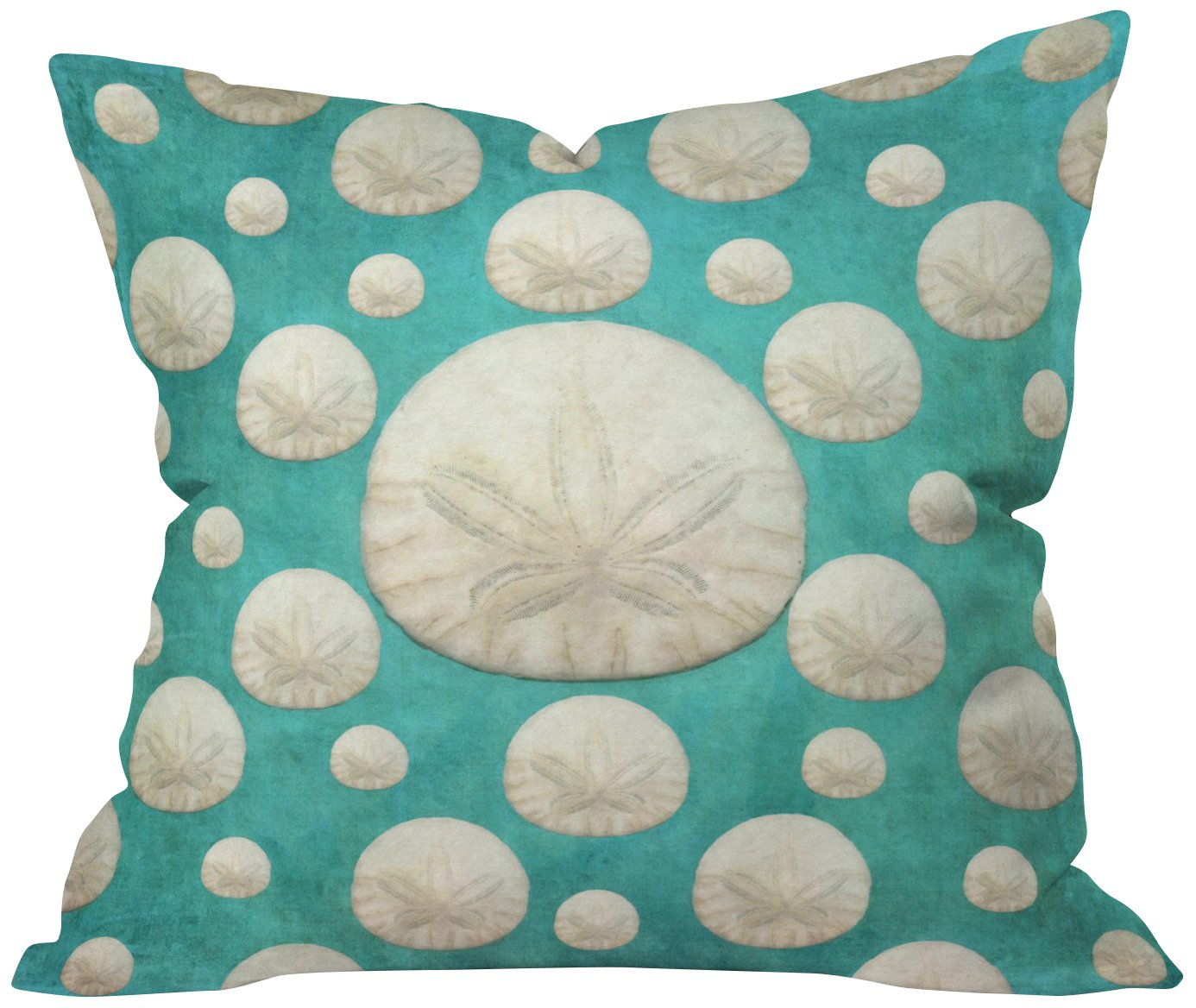 NIP Standard LakeSide Living Pillowcase Set 300 Thread Count BlueTan White Plaid