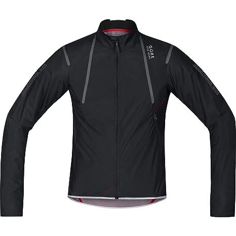 Herren Gore Jacket Jacke Anoraks Oxygen As Und Light Wear Ws 4LARj5