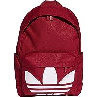 adidas Ac Classic Bp Sports Backpack Unisex adulto