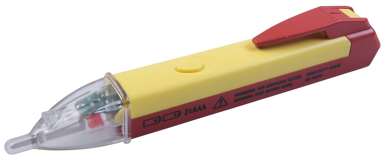 Connex Phasenprü fer kontaktlos, COXB370260 Conmetall