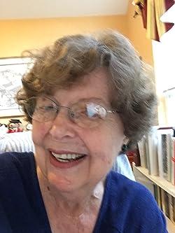 Carolyn P. Schriber
