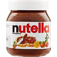NUTELLA Spread, 350 g