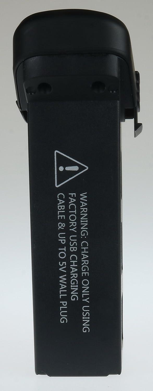 Amazon Original LED Lithium Battery For Promark GPS Shadow Drone 74V 2500mAh Toys Games