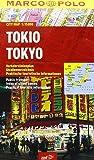 Tokyo 1:15.000