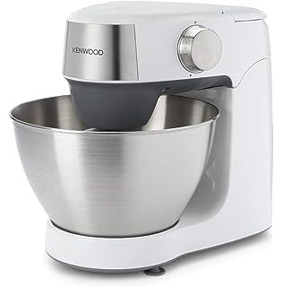 Kenwood kMix KMX750RD - Robot de cocina multifunción, 1000 W, bol ...