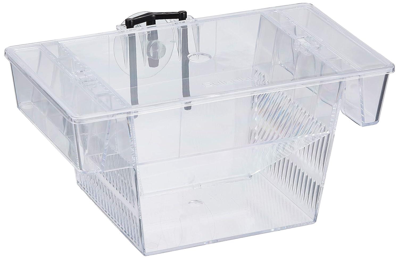 水作 フロートボックス 10×7.5×17.2cm