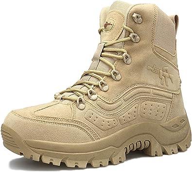 SINOES 2020 Moda Invierno Zapatos Antideslizante Impermeable ...