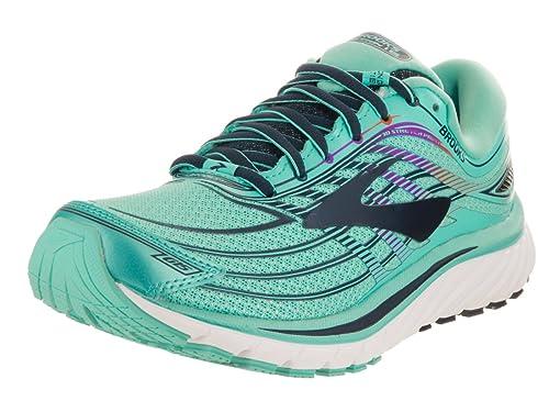 564d050baabba Brooks Women s Glycerin 15 Running Shoe  Amazon.ca  Shoes   Handbags