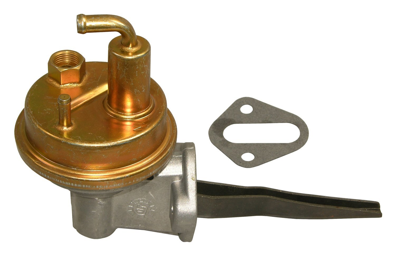 Screwdrivers,KINGBOT 1PCS Precision Screwdriver TP02 Professional Repair Tool Kit