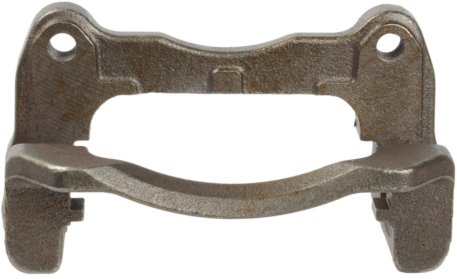 Cardone Service Plus 14-1340 Remanufactured Caliper Bracket