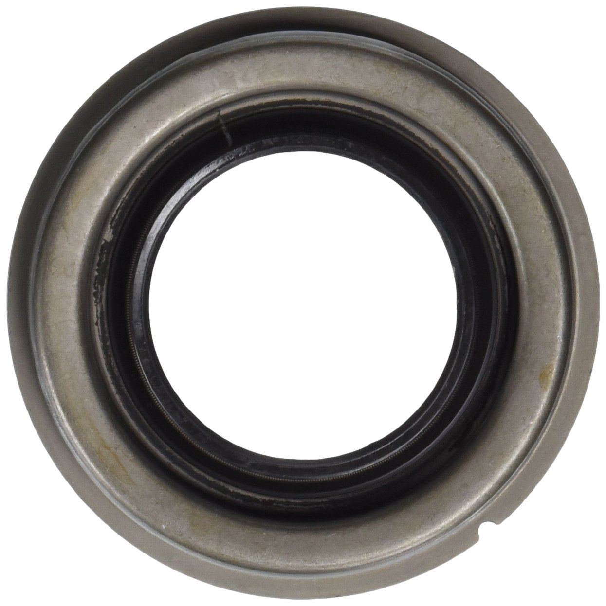 Genuine GM 88982399 Differential Drive Pinion Gear Seal