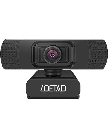 fametech usb pc camera driver