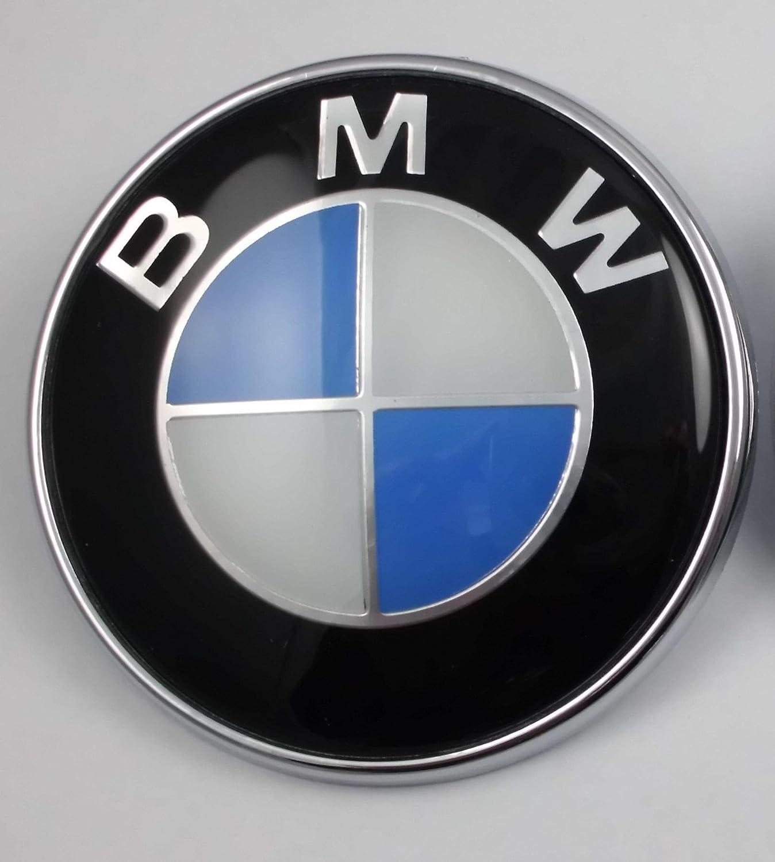 Bmwcarimage: Images Of Bmw Logo