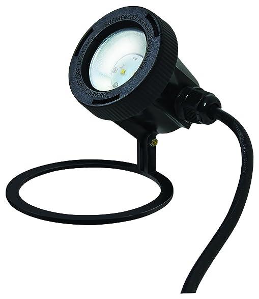 Malibu Submersible LED Light LED Low Voltage Landscape Lighting 8401 3501 01
