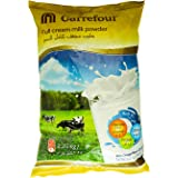 M Carrefour Milk Powder Pouch - 2.25 kg
