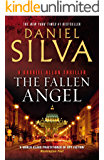 The Fallen Angel (Gabriel Allon Book 12)