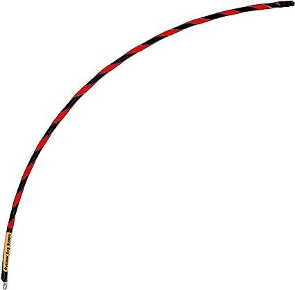 100 Garmin Replacement long range Antennas DC30//40 /& TT15 GPS tracking collar