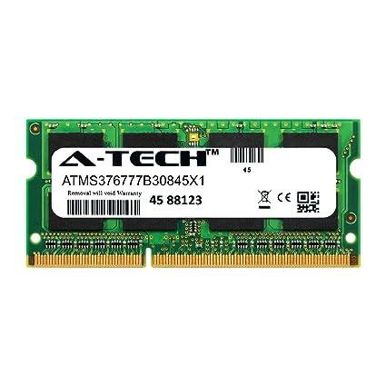 1GB DIMM Acer Aspire E380 E500 E560 E571 E650 E700 G1220 G1730 Ram Memory
