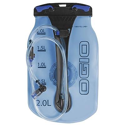 Ogio Hydratation 2L