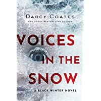 Voices in the Snow: 1