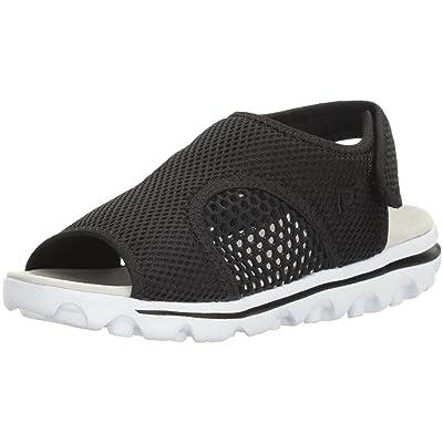 Propét Women's TravelActiv Ss Sandal | Sport Sandals & Slides