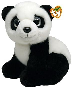 Ty Panda de peluche (7175019)