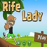 Rife Lady