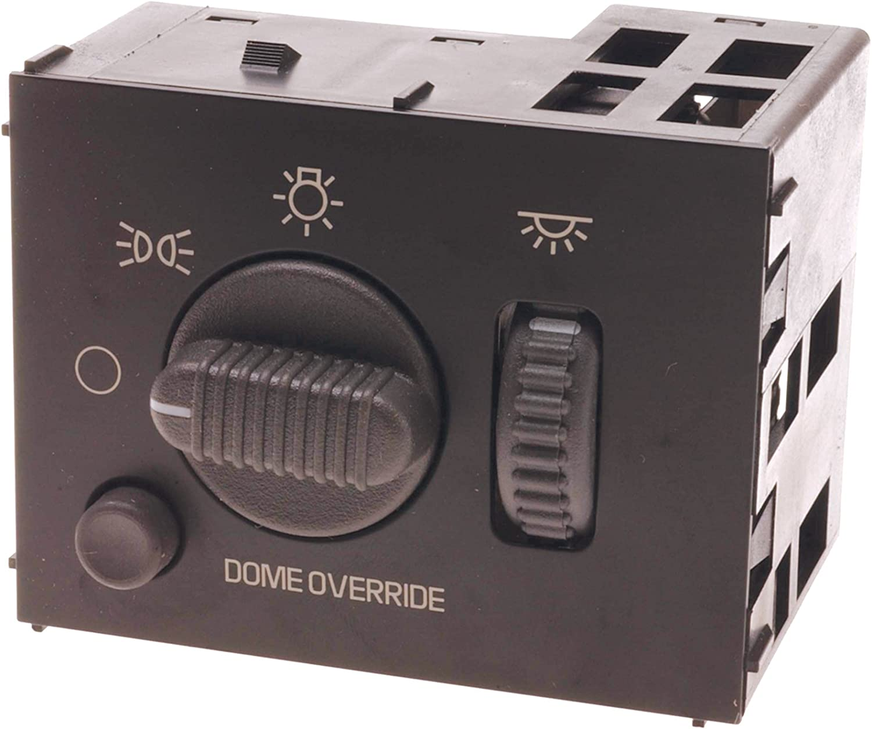 ACDelco 15673243 GM Original Equipment Engine Coolant Level Switch