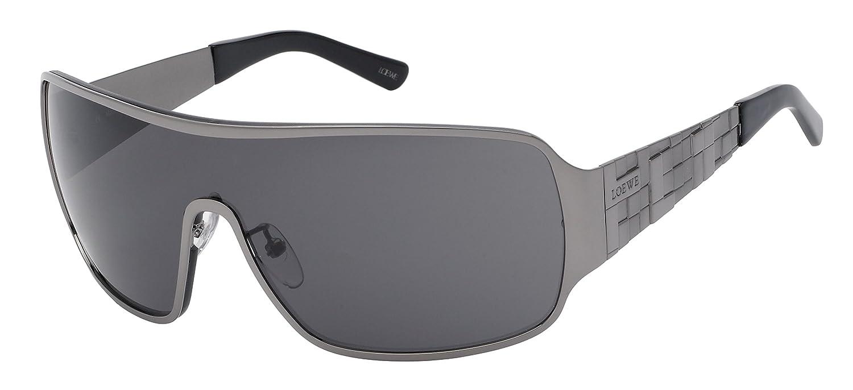 Loewe SLW303M990VAR, Gafas de sol para Mujer, Several 99 ...