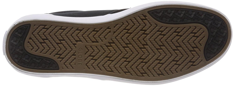 Globe Menss Willow Skateboarding Shoes