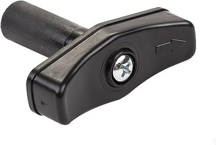 Atwood K8011-05 Manual Lift Arm Kit
