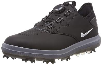 5fb3d00cd5750b Nike Air Zoom Direct BOA Mens Golf Shoes AH7103 Sneakers Shoes (UK 6 US 7