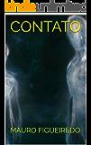CONTATO (CRIATURAS DEMASIADAMENTE HUMANAS)