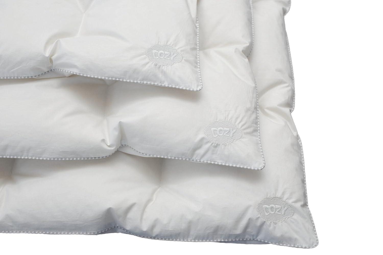 Dozy - Baby // Kids Down Comforters Light Stuffing, 90