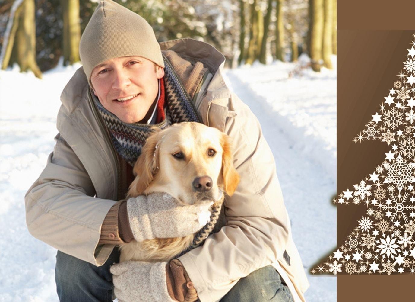Kartenparadies Einladungskarte zu Weihnachten Foto Einladung Farbklang, hochwertige Weihnachtseinladung Weihnachtseinladung Weihnachtseinladung zum Selbstgestalten (Format  148x105 mm) Farbe  DunkelGrasGrün B01MR5GK5L | Tadellos  | Elegant  | Auf Verkauf  66de52