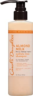 product image for Carol's Daughter Almond Milk Sulfate-free Shampoo